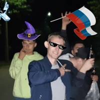 АлексейВасильев