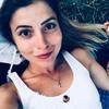 Marina Samarova