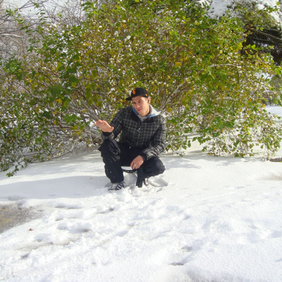 Valdis Kazaks, Rīga