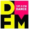DFM Нижнекамск | DANCE RADIO