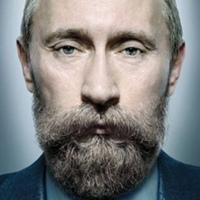 АлексейLednev