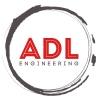 ADL-ENGINEERING LTD