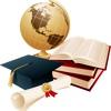 otli4no33 Помощь студентам в написании работ