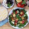 Вкусно и полезно |  Рецепты