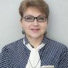 Marina Borzunova