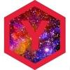yCamp