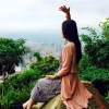 Медитацонная йога в Праге