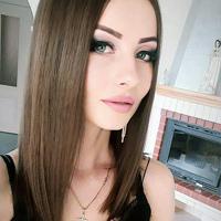 МарінкаМарковська