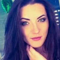 Оксана онищенко топ видео стоковых сайтов