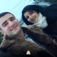 МгерХачатрян