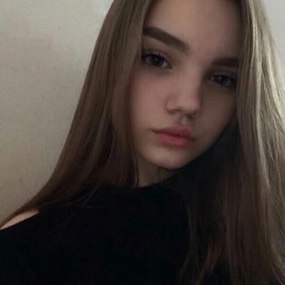 Лера Мирная, Пермь