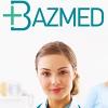Bazmed - долгая здоровая жизнь