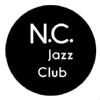 New Centropezn Jazz Club | NC Джаз клуб