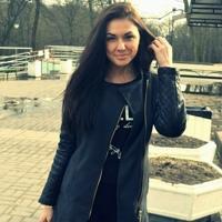 ВалерияВольская