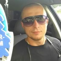 АлександрСанягин