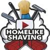 Homelikeshaving
