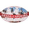 ABADÁ-Capoeira Kids