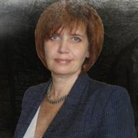 ЛилияСоловьева