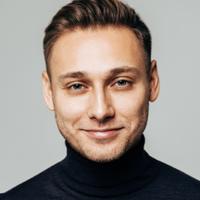 Игорь Лантратов в друзьях у Жени