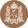 «Команда Правительства» Нижегородской области