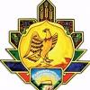 Aдминистрация Табасаранского района