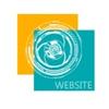 Разработка/продвижение сайтов |SMM| Веб студия58