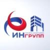ИнГрупп | Застройщик | Недвижимость Пермь