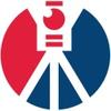 Национальное объединение СРО кадастровых инженер