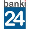banki24.by - банки и финансы Беларуси