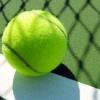 Tennisday.ru