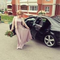ЕкатеринаЛадыгина