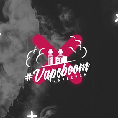 Vape Boom, Старый Оскол