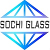 Sochi Glass