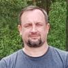 Nikolay Glukhov