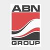 ABN-Group   Финансовый Консалтинг