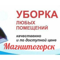 ΑллаΚорнилова