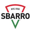 SBARRO | Ресторан быстрого питания | Шелехов