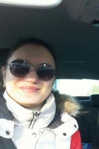 Татьяна Кальницкая