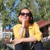Mayya Pshenichnaya