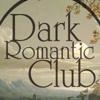 Dark Romantic Club Nizhny Novgorod