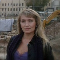 ЕкатеринаКороль