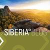 Siberia Blog