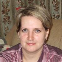 СветланаАнтонова