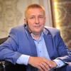 Sergey Katrich