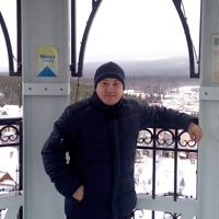 РустамРахматуллин