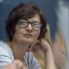 Larisa Kasyanycheva