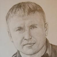 МихаилСмирнов