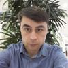 Sergey Varfolomeev