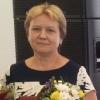 Irina Kotova