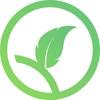 Yamdiet - доставка здорового питания
